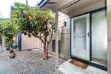 112 19th Ave - Photo 1