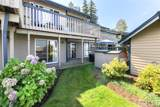 112 19th Ave - Photo 10