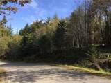 9999-Lot 2 Lake Farm Rd - Photo 1