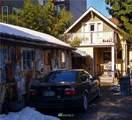 139 85th Street - Photo 1