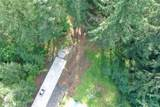 3143 14th Ave - Photo 4
