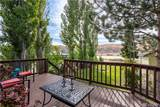 884 Orchard Dr - Photo 1