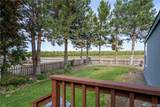 884 Orchard Dr - Photo 2