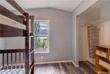 884 Orchard Dr - Photo 9