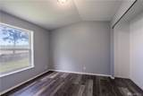 884 Orchard Dr - Photo 10