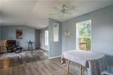 884 Orchard Dr - Photo 11