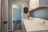 884 Orchard Dr - Photo 14