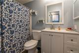 884 Orchard Dr - Photo 15