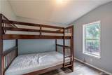 884 Orchard Dr - Photo 16