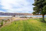 884 Orchard Dr - Photo 18
