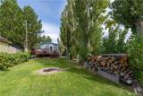 884 Orchard Dr - Photo 19