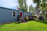 884 Orchard Dr - Photo 20