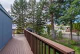 884 Orchard Dr - Photo 21