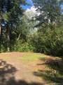 5-7 Big Tree Drive - Photo 2
