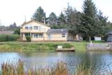 393 Canal Dr - Photo 1