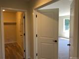 5648 13th (Lot 28) Street Ct - Photo 5