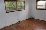 8715 183rd Ave - Photo 20