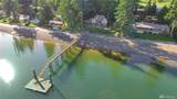 3620 Country Club Drive - Photo 11
