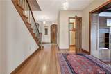 3620 Country Club Drive - Photo 17