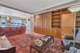3620 Country Club Drive - Photo 19