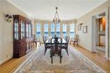 3620 Country Club Drive - Photo 24
