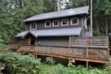 7110 Rainier Wy - Photo 18