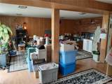 5868 State Hwy 6 - Photo 17