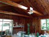 5868 State Hwy 6 - Photo 21