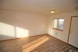 5895 Cedar St - Photo 5