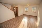 5895 Cedar St - Photo 6