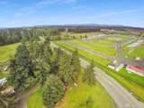 18333 Old Highway 99 Sw - Photo 2