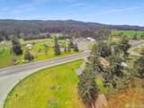 18333 Old Highway 99 Sw - Photo 4