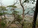 0 Island View Drive - Photo 1