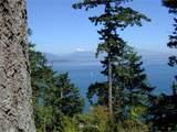 0 Island View Drive - Photo 2