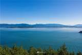 0 Island View Drive - Photo 11