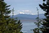 0 Island View Drive - Photo 13