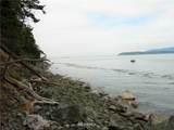 0 Island View Drive - Photo 17