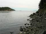 0 Island View Drive - Photo 18