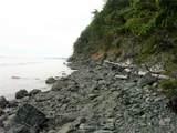 0 Island View Drive - Photo 19