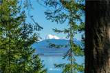 0 Island View Drive - Photo 3