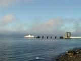 0 Island View Drive - Photo 21