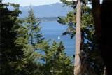 0 Island View Drive - Photo 25