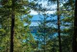 0 Island View Drive - Photo 9