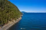 0 Island View Drive - Photo 10