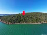46 Island View Dr - Photo 6