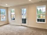 3192 14th Way - Photo 12