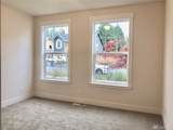 3192 14th Way - Photo 16