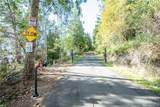 1 Sunrise Ridge Road - Photo 8