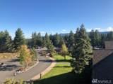 3600 Suncadia Trail - Photo 13