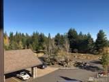 3600 Suncadia Trail - Photo 14